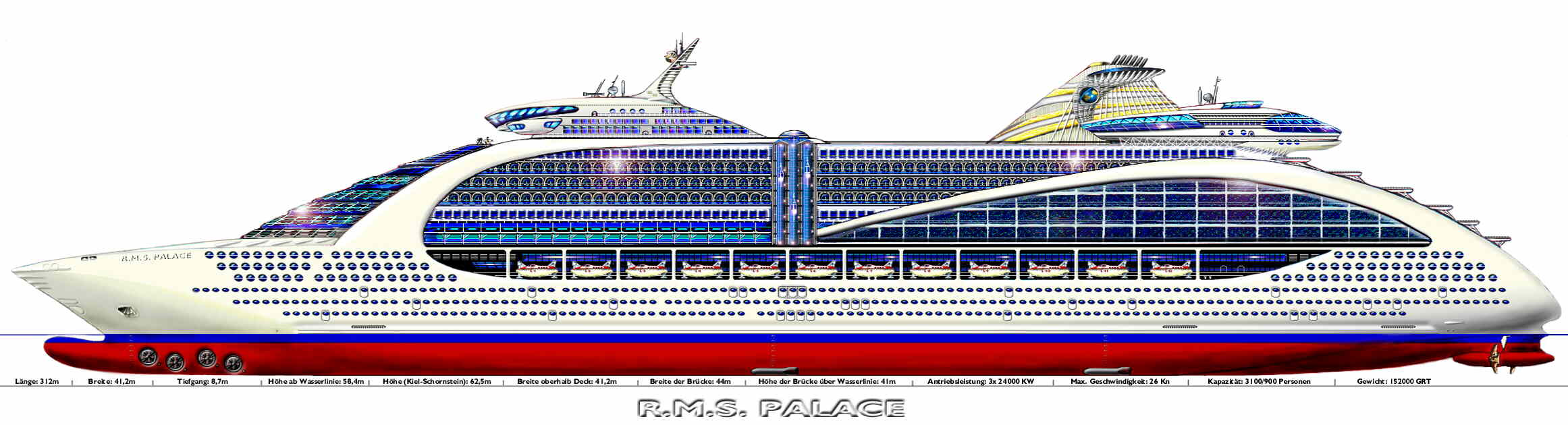 Disney Cruise Clip Art Free